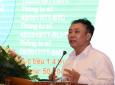 Hội thảo Nâng cao chất lượng , hiệu quả đào tạo nghề nông nghiệp cho lao động nông thôn