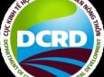 Xin ý kiến góp ý dự thảo Quy chuẩn kỹ thuật quốc gia đối với muối