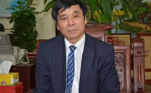 Quy mô nông nghiệp của Hà Nội tương đương 3 tỉnh ĐBSH