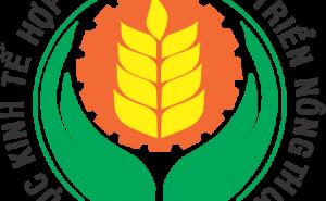 Danh sách tổ chức chứng nhận hợp quy bơm phun thuốc trừ sâu đeo vai phù hợp Quy chuẩn kỹ thuật quốc gia QCVN 01-182 2015/BNNPTNT