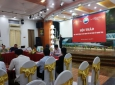 Hội thảo xin ý kiến thông tư tiêu chí kinh tế trang trại