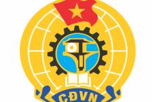 Về việc ban hành điều Công đoàn Việt Nam (Khóa XIII)