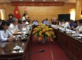 Chương trình mục tiêu quốc gia giảm nghèo bền vững giai đoạn 2016-2020 tại tỉnh Thái Nguyên