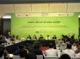 Tăng cường liên kết chuỗi giữa các chủ thể để phát triển nền nông nghiệp