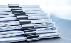 Văn bản gửi Sở Nông nghiệp và Phát triển nông thôn các tỉnh, thành phố  trực thuộc Trung ương về việc cung cấp thông tin HTX phục vụ số hóa cơ sở dữ liệu về HTX nông nghiệp