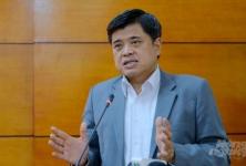 Tổng kết 20 năm thực hiện Nghị quyết số 13-NQ/TW về tiếp tục đổi mới, phát triển và nâng cao hiệu quả kinh tế tập thể và 10 năm thi hành Luật Hợp tác xã năm 2012 trong lĩnh vực nông nghiệp