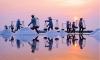 Cụ thể hóa Đề án phát triển ngành muối giai đoạn 2021-2030