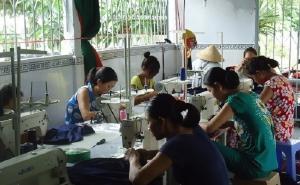 Trà Vinh: Đạt kết quả cao trong công tác giải quyết việc làm và xuất khẩu lao động